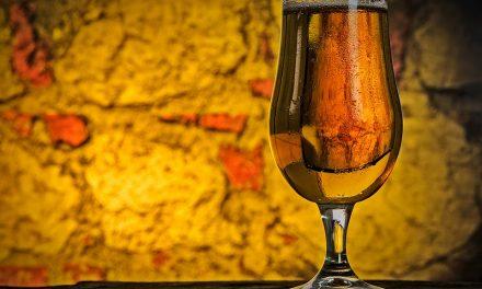 Η ανακάλυψη της μπίρας προηγήθηκε της δημιουργίας ψωμιού;
