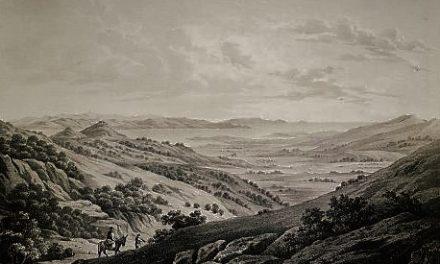 ΙΕΡΑ ΟΔΟΣ – Ο ιερός δρόμος που ένωνε την Αθήνα με την Ελευσίνα