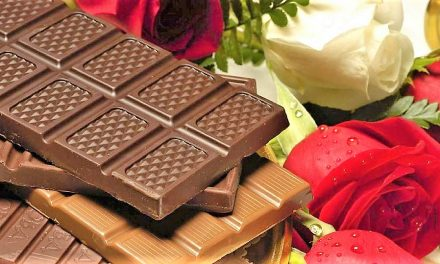 Σοκολάτα: Το πιο απολαυστικό φάρμακο