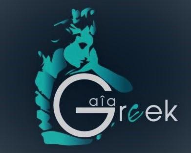 Greek gaia