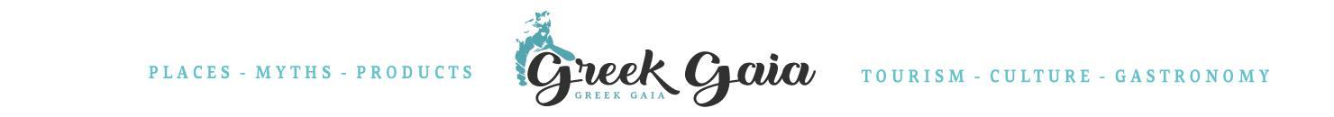 GREEK GAIA - ΑΤΤΙΚΗ