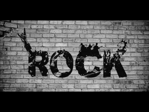 1960 – H εξέγερση του ελληνικού ροκ